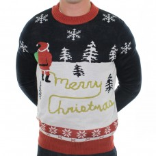 tipsy_elves_christmas_jumper_-_yellow_snow