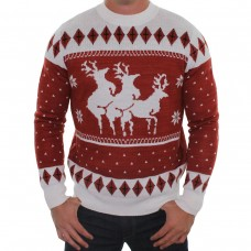 tipsy_elves_ugly_christmas_sweater_-_reindeer_threesome-1